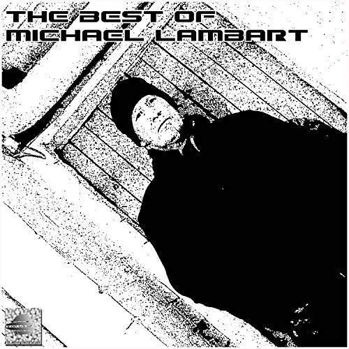 Spaltaxt, Pt. 2#4 (Original Mix)