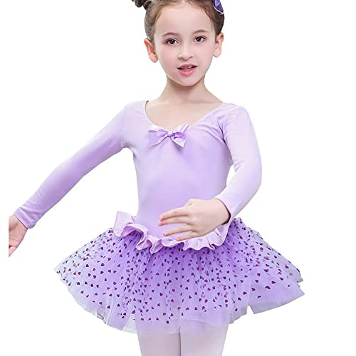 324c848ac Toddler Ballet Outfits  Amazon.com