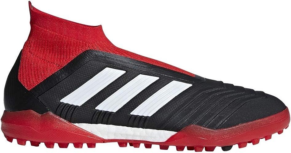 Adidas Prougeator Tango 18+ Turf chaussures - Men& 39;s Soccer