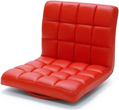 Amazon.com: Diamond Sofa Cordoba Tufted Lounge Chair in ...