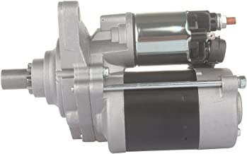 SCITOO Starters New Compatible for Acura CL 1998-1999 3.0L Mdx 2001-2002 3.5L TL 1999 2004-2006 3.2L Honda Accord 1998-2007 3.0L Odyssey 1999-2006 Pilot 2003-2005 3.5L 17728N SM442-01