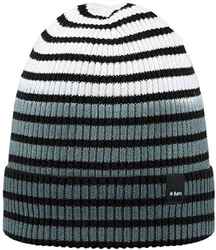 Barts Koi Bonnet Denim Taille Unique
