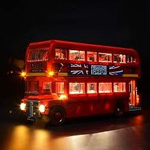 Suchergebnis Auf Für London Bus Lego