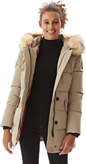 Best women's jacket cold weather Reviews