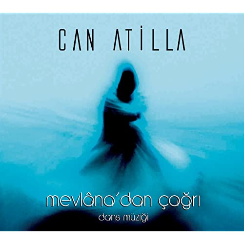 Yine Gel Ne Olursan Ol By Can Atilla On Amazon Music