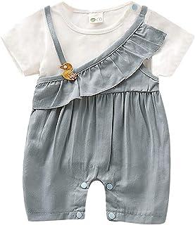 Amazon.es: Gris - Camisas de pijama / Ropa para dormir y ...