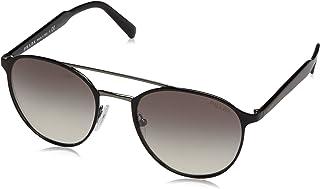 نظارة شمسية للرجال من برادا