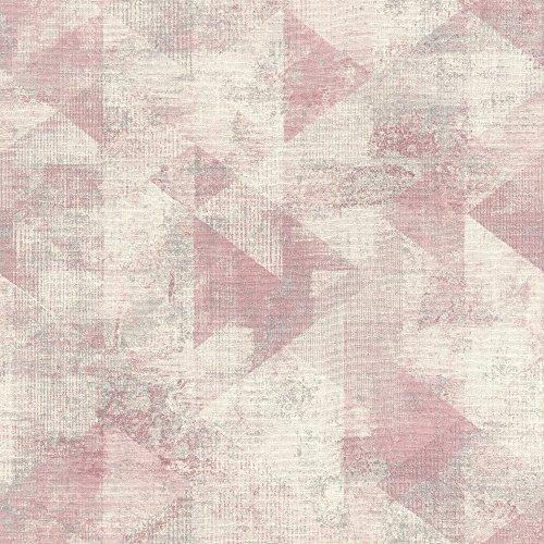 Rasch paperhangings Tapete, mehrfarbig, 411508