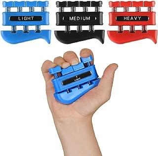 everlast finger strengthener