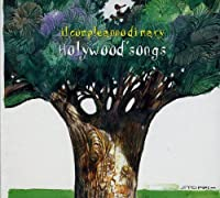 Holywood Songs