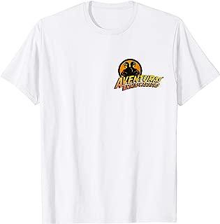 Best aventura t shirts Reviews