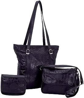 embassy bags