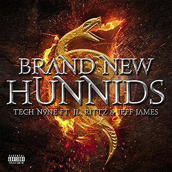 Brand New Hunnids