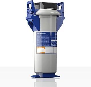 Brita Purity 600Steam Système de filtration sans Mae
