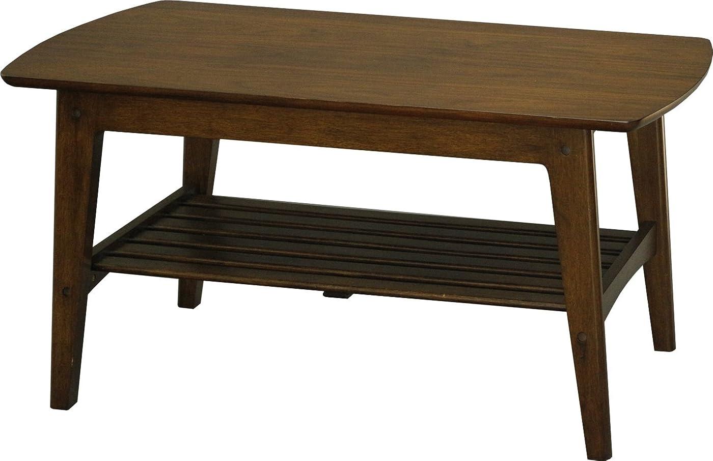 徐々にしっとりペルセウスヤマソロ アンティークスタイル ロージー センターテーブル 82-752
