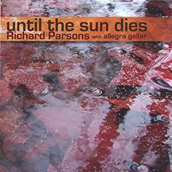 Until the Sun Dies