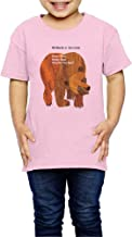 Brown Bear Brown Bear What Do You See Picture Book T Shirts