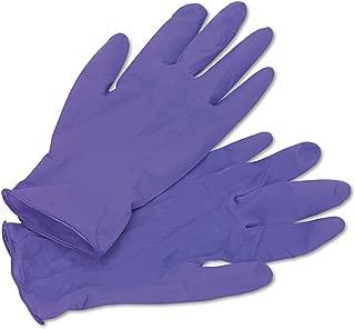 kimberly clark kc500 gloves