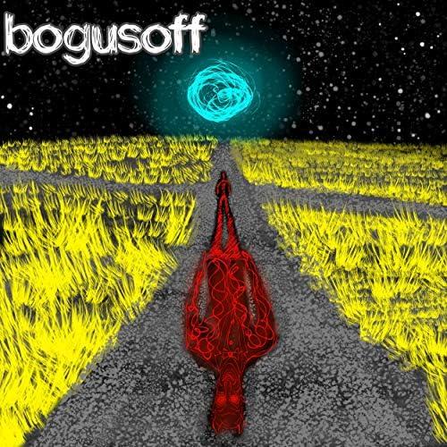 bogusoff