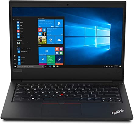 Lenovo ThinkPad Series 14 quot  AMD Ryzen 16GB RAM 1000GB SSD 1TB HDD Windows 10 Pro Office 2016 Pro  mit Funkmaus  Notebooktasche
