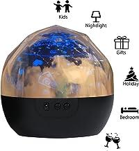Amazon.es: lampara romantica