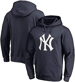 Mejor Jersey New York Yankees de 2020 - Mejor valorados y revisados