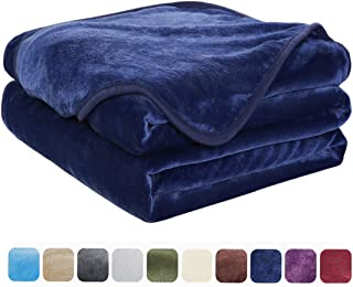 Best queen size blanket inches Reviews