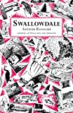 Swallowdale (Swallows And Amazons)