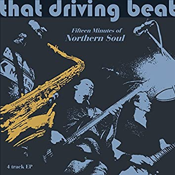 Fifteen Minutes of Northern Soul
