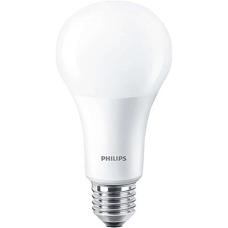 Philips Master LED bulb 6 Watt E27 warmweiss dimmbar//dimmtone