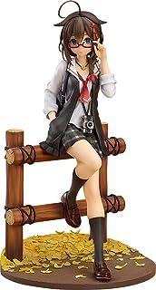 Good Smile Company Kantai Collection -Kancolle- Shigure: Casual Ver. Action Figure