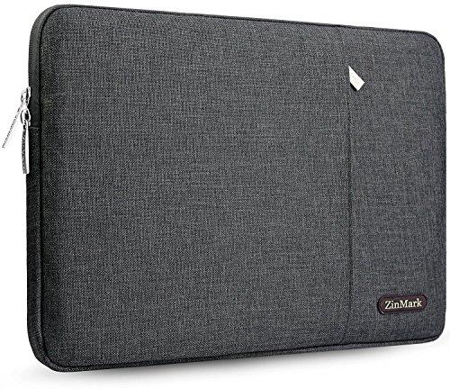 ZinMark 13.3 Inch MacBook Air Sleeve