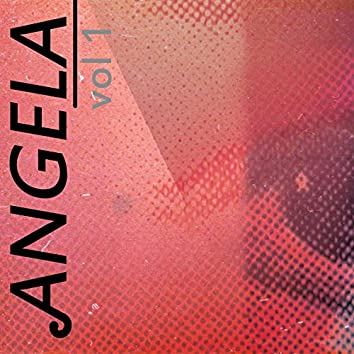 Angela, Vol. 1