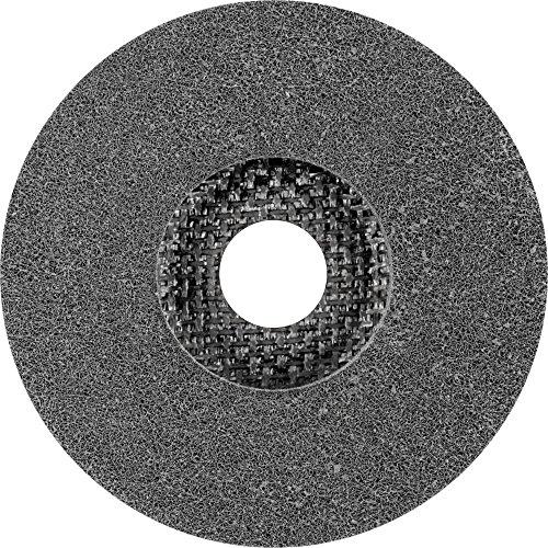 Pferd 44690722 Polinox-Disc PNER-MW 115-22,2 C fein