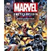 Marvel Encyclopedia New Edition (English Edition)