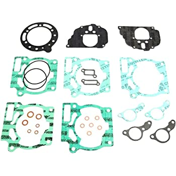 Athena P400210600248 Top End Gasket Kit