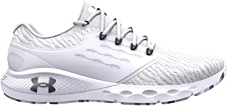 Under Armour Charged Vantage Marble Uomo - Colore - Bianco, Misure - 10.5