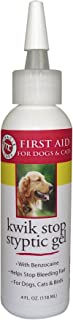 Best kwik stop for dogs Reviews