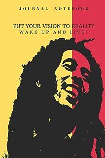 Best famous reggae quotes Reviews
