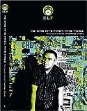 He Who Hits First, Hits Twice 2-DVD Set ( Now / Cerro Pelado / Hanoi Martes 13 / Hasta La Victoria Siempre / LBJ / 79 Primaveras / El Sueno [ Origen Francés, Ningun Idioma Espanol ]
