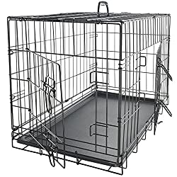 Best Dog Crates For Large Dogs 5