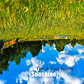 Sunshine (feat. Tuli)