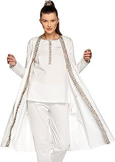 design di qualità 5a70b c5a75 Amazon.it: abbigliamento donna liu jo - Pigiami e camicie da ...