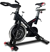 Bladez Fitness Master GS Indoor Cycle Trainer