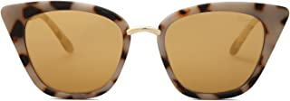 Cat Eye Brand Designer Sunglasses Fashion UV400 Protection Glasses SJ2052