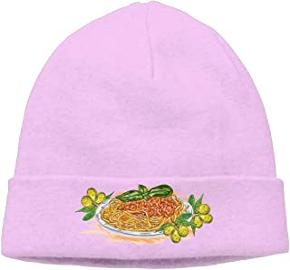ERCGY Fashion Funny Hat Unisex Beanies Caps Dragon Skull Hats Soft Hedging Cap