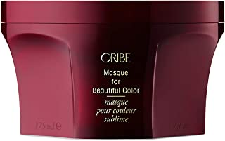 Oribe Masque for Beautiful Colour, 175ml