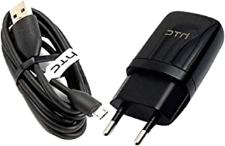 Generic Adapter Fast Home Charger For Htc Smart Mobile Phone