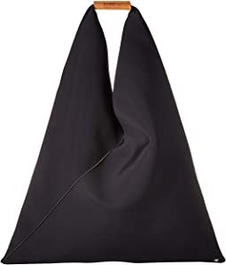 Neoprene Triangle Bag
