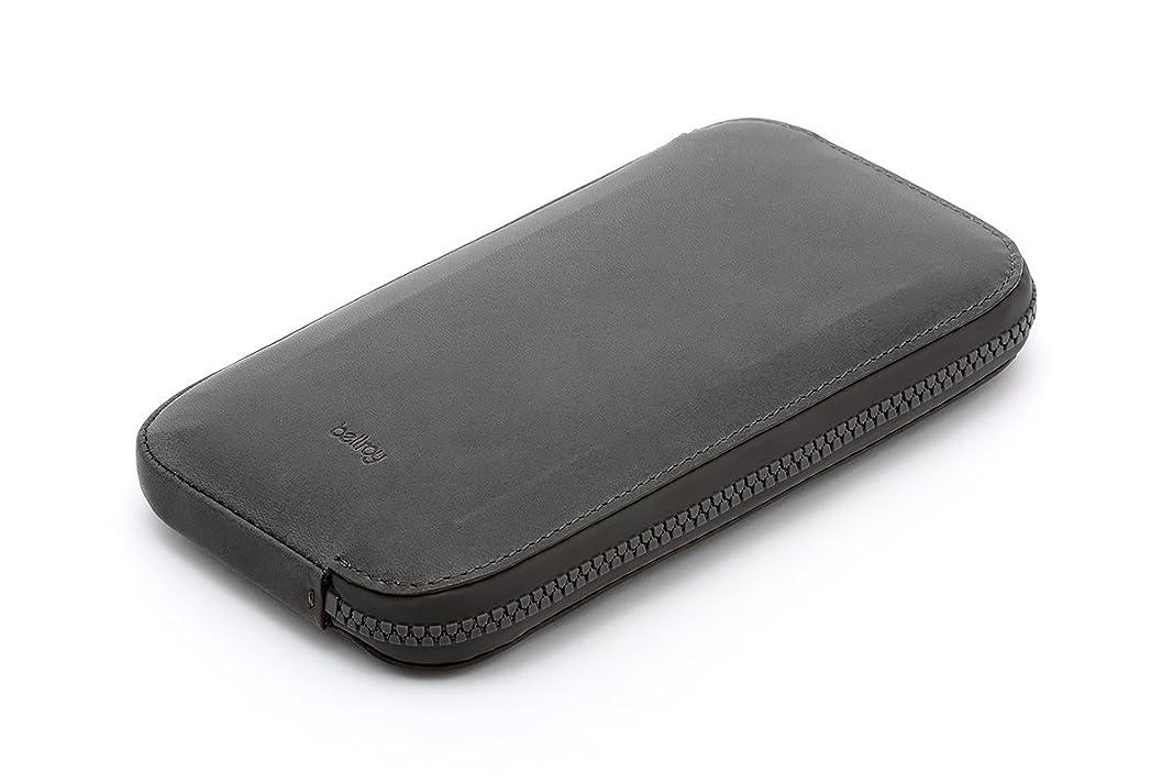 静脈防止できればBellroy All Conditions Phone Pocket - Plus ウォレット